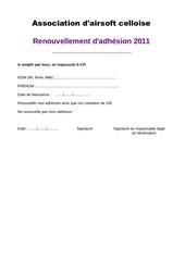 renouvellement2011