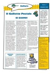 galletto 2