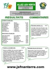Fichier PDF gazette du 14 mars 2011