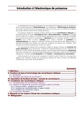 Fichier PDF 9 intro electronique de puissance 1