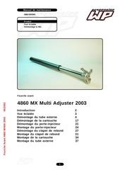 Fichier PDF ktm fourche wp 4860 mxma 2003 francais
