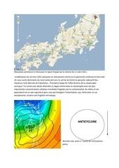 previ mto japon p 230311