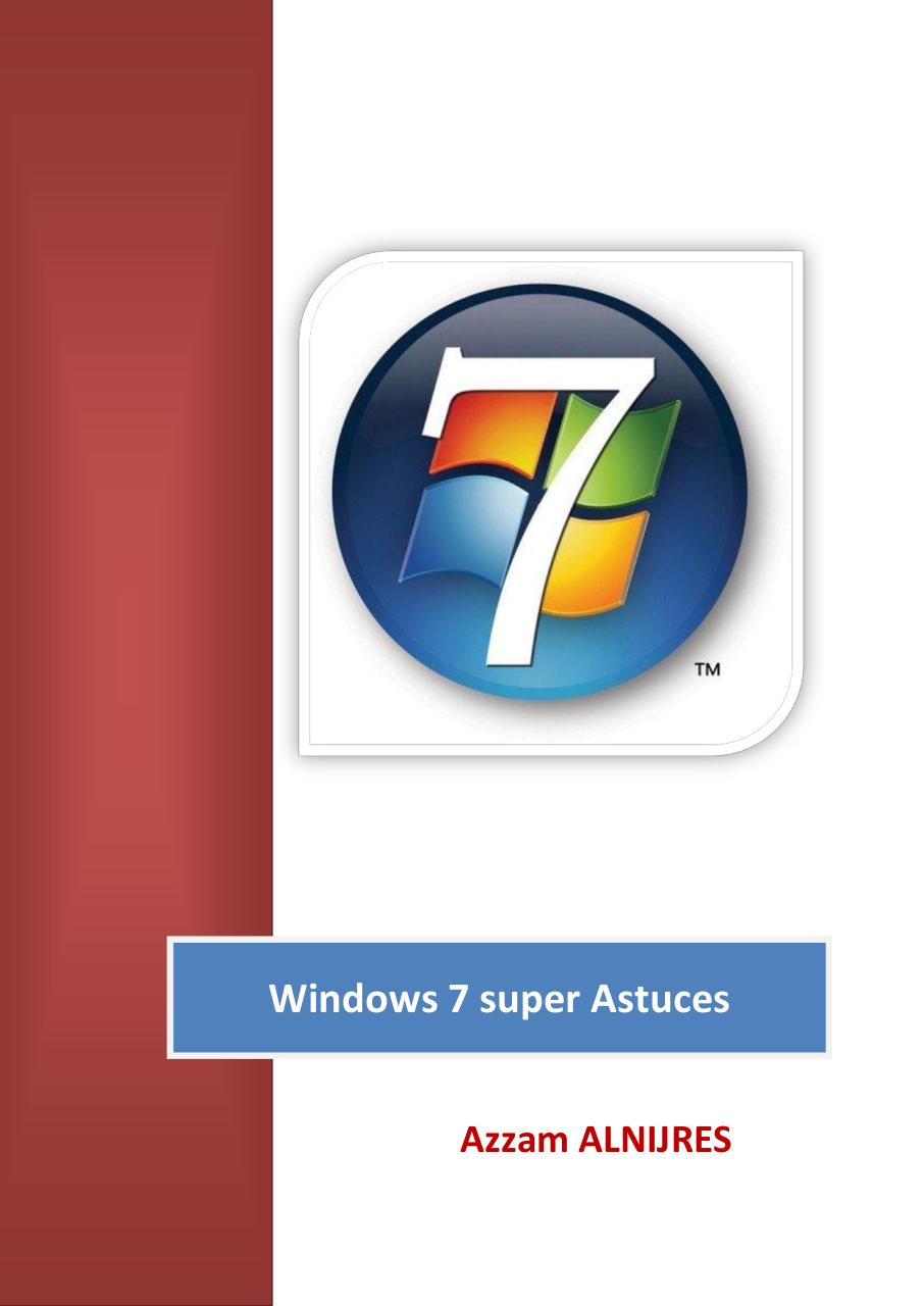 Windows 7 Super Astuces.pdf - page 1/200