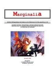 Fichier PDF 28marginal28