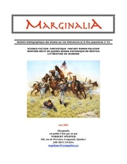 Fichier PDF 33marginal33