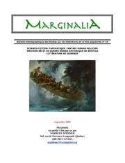 Fichier PDF 34marginal34