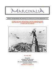 Fichier PDF 35marginal35