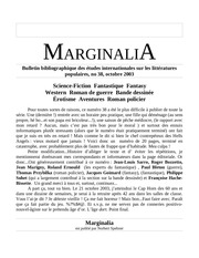 Fichier PDF 38margnu38 2