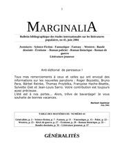 41margi41 3