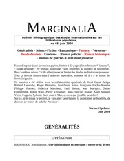 Fichier PDF 45margel45