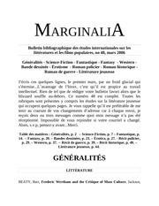 48margiel48