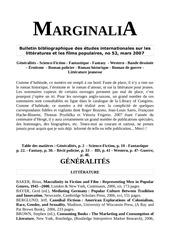 Fichier PDF 52marginal52