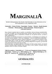 Fichier PDF 54marginal54