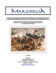 Fichier PDF 57marginal57