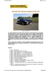 Fichier PDF c6