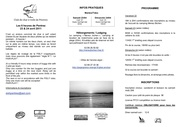 Fichier PDF depliant 6 heures 2011