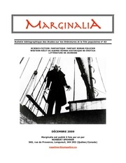 marginalia63