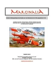 marginalia64