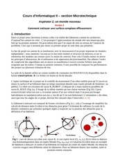 projet aspirator2 v3