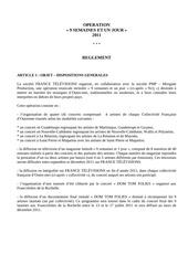 Fichier PDF 9s1j reglement 2011