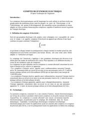 Fichier PDF compteurs