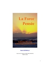 forcepensee