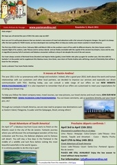 Fichier PDF newsletter pasi n andina march 2011 english