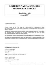 haudivillers 1801 pdf
