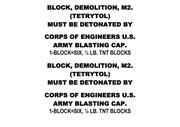 block 2520demolition 2520m2
