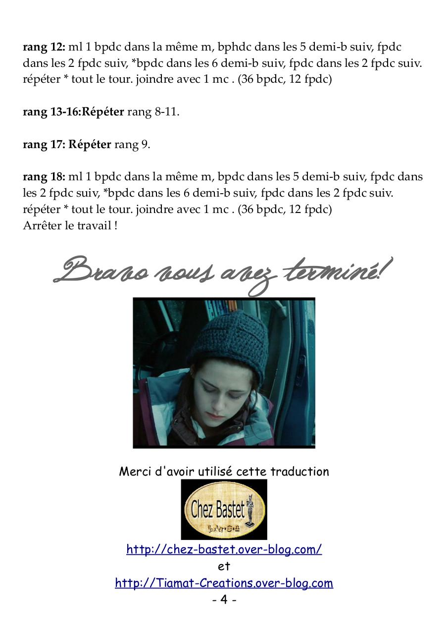 Bonnet Bella twilight.pdf - page 4/4