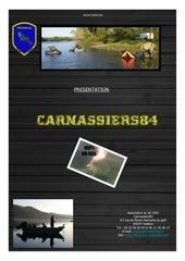 carnassiers84
