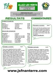 Fichier PDF gazette du 21 mars 2011