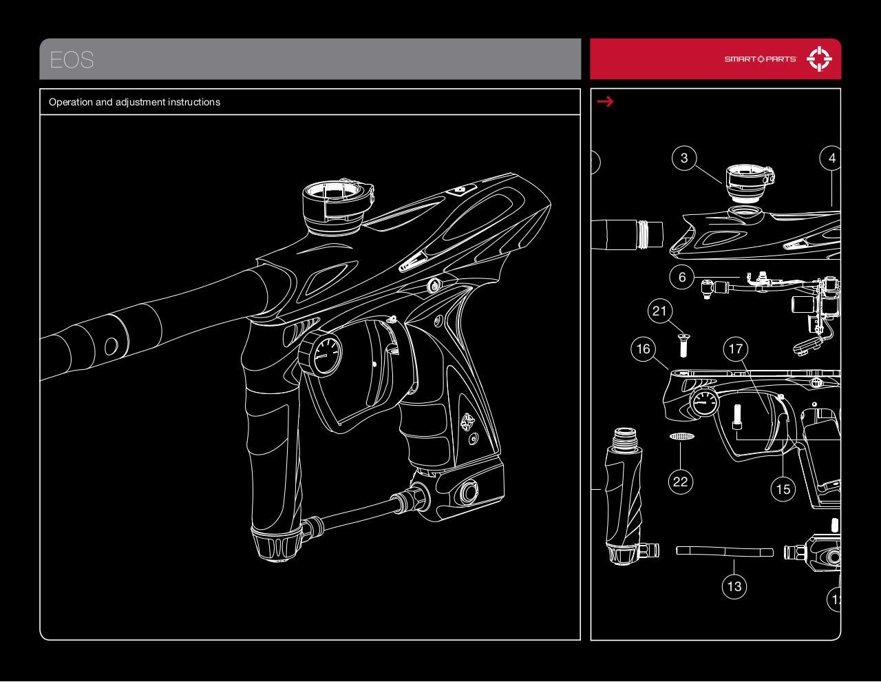 EOS - 30 septembre 2021 - Fichier PDF