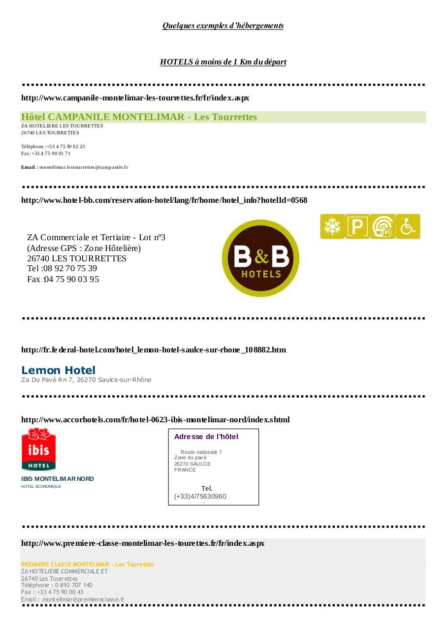 recherche pdf gestion hoteliere q gestion hoteliere. Black Bedroom Furniture Sets. Home Design Ideas