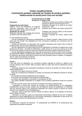 Fichier PDF 66 commission paritaire