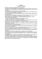 Fichier PDF 66 conciliation et arbitrage