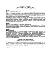 Fichier PDF 66 contrat solidarite