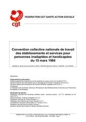 Fichier PDF ccn66