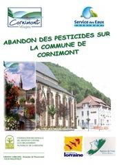 pesticides2009