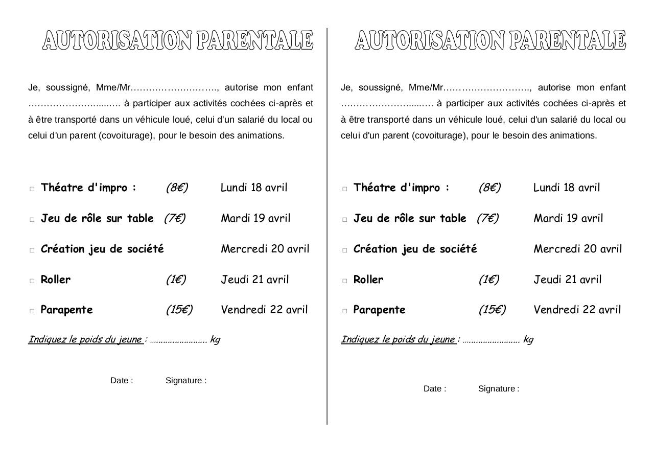 Aperçu du document PLANNING DES VACANCES AVRIL 2011.pdf - page 3/3