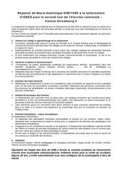 Fichier PDF reponse de madame dreysse