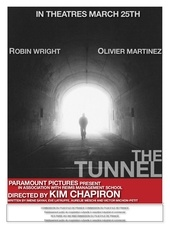Fichier PDF the tunnel