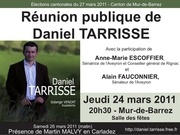 tract reunion 2et