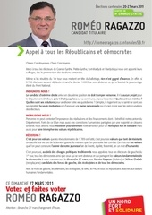 tract t2 grande synthe 23 03 11