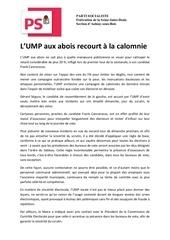 Fichier PDF communique ps aulnay cantoanles2011