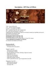 Fichier PDF inscription op choc et effroi 21 22 mai 2011