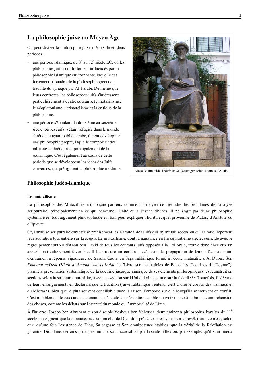 Aperçu du fichier PDF collection.pdf - page 4/18