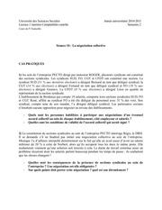 Fichier PDF seance 10