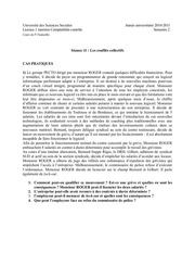 Fichier PDF seance 11