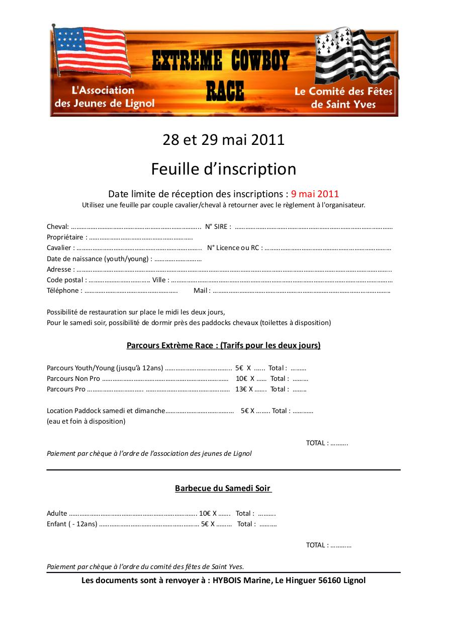 Aperçu du document inscription xtrem.pdf - page 1/1